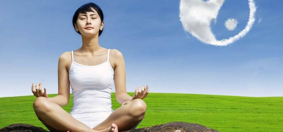 Meditation is one of the most popular ways of de-stressing yourself. Check out these 12 easy steps to practice Tao meditation to de-stress yourself. Read on to know more