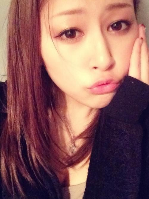 RT @yurika_akiyama: どろん! http://flip.it/7BKn1