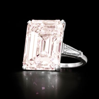 Sotheby's | Auctions - Magnificent Jewels and Jadeite,jewellery | Sotheby's