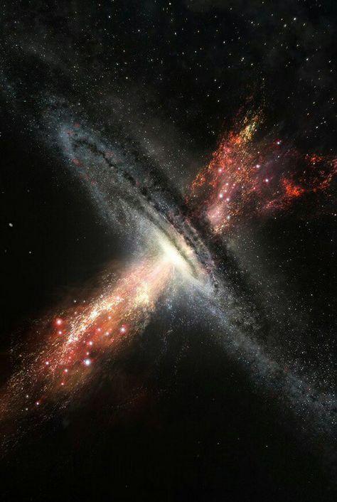 Звёздное небо и космос в картинках 5abeff7ec23237ee0294ea1243a20e7d