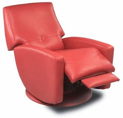 ... recliners comfy recliner and more swivel recliner cardinals recliners