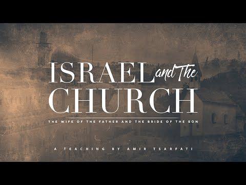 Pin On Israel Eretz Yisra El God S Jewish People