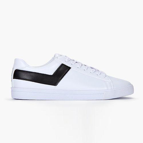 The Best White Sneakers for Men   White