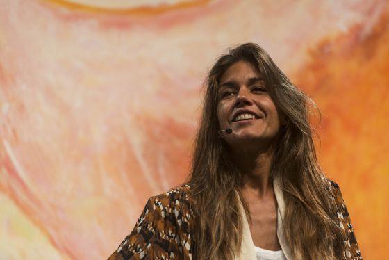 Matilde Campilho: Bonita é a poesia | Cultura | EL PAÍS Brasil