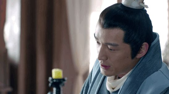Nirvana in Fire 琅琊榜 - Episode 11 (Recap) ~ The Problematic of the Unproblematic