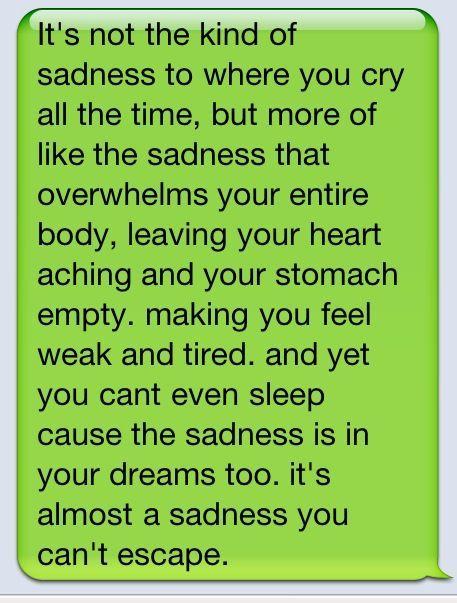 unforunately