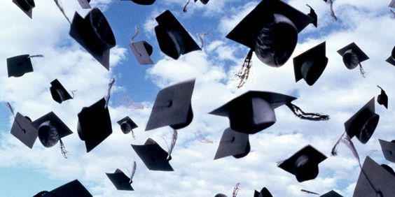 "University of East Anglia (UEA) law students have been told to mime throwing their mortar board caps in the air at their graduation in move branded as "" ..."