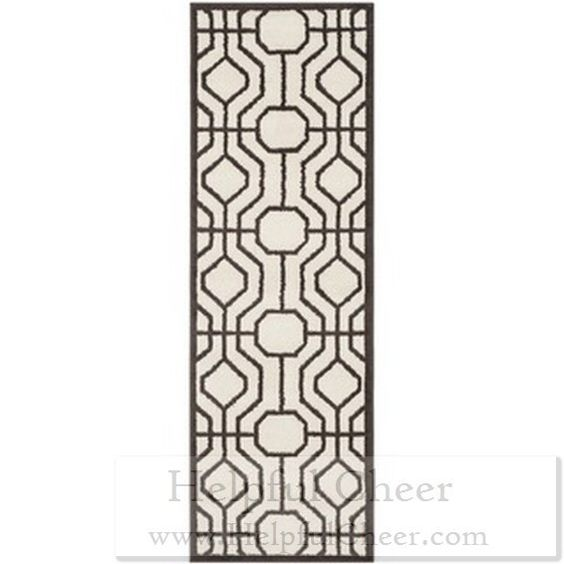 mohawk area rug 7x10
