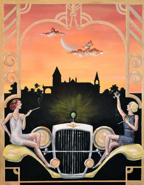 an analysis of jay gatsbys pursuit of ideals in the great gatsby (a major theme in the great gatsby is the pursuit of what can be termed the american dream do you agree by choosing a major character or a situation in fitzgerald's novel, discuss how or.