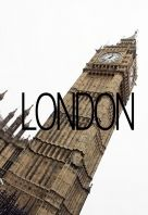 London Blogger Travelguide TheBlondeLion