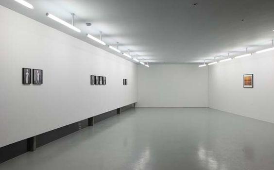 Christodoulos Panayiotou / Museum of Contemporary Art, Leipzig, 2011
