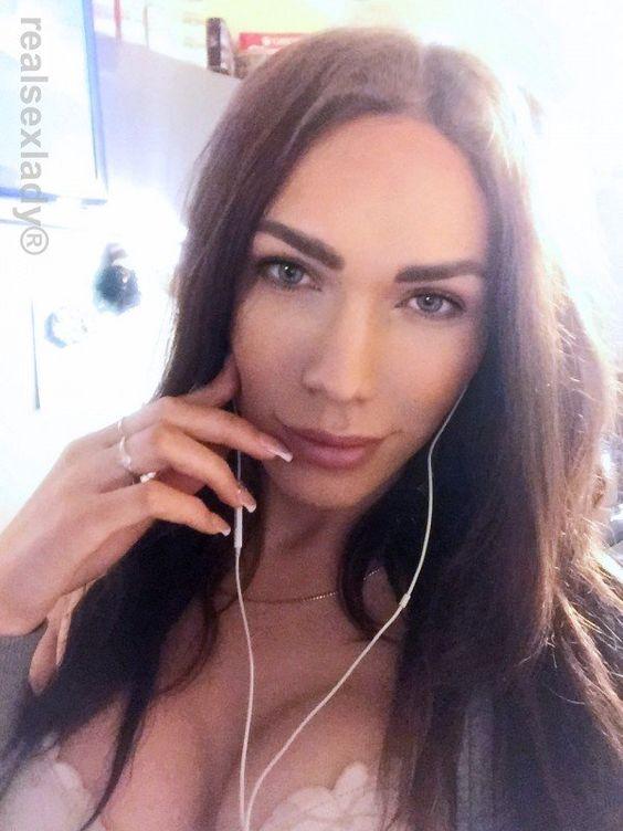 транссексуалы туркмении анкеты