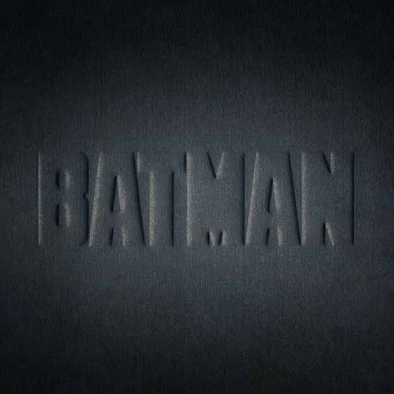 Prince | 1989 Batman Special Edition Batcan Booklet, expanded cover for a 'Fan-tasy' expanded iTunes collection of released, unreleased and rare tracks! .::Modernaire 2014: