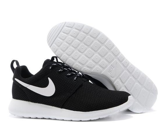 Nike Free Pas Cher Run nike free hyper tr rose en ligne