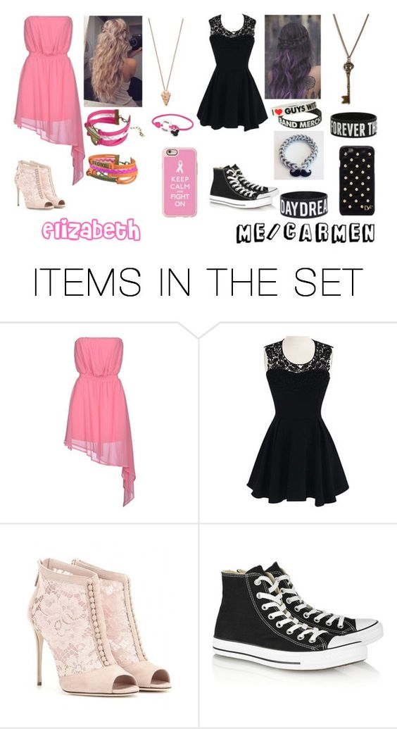 """""""me and not me"""" by carmentellez5 ❤ liked on Polyvore featuring art"""