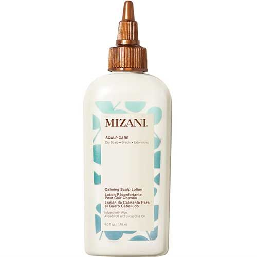The Best Hair Lotion For Fixing Dry Hair In 2020 More Dry Scalp Scalp Care Hair Lotion
