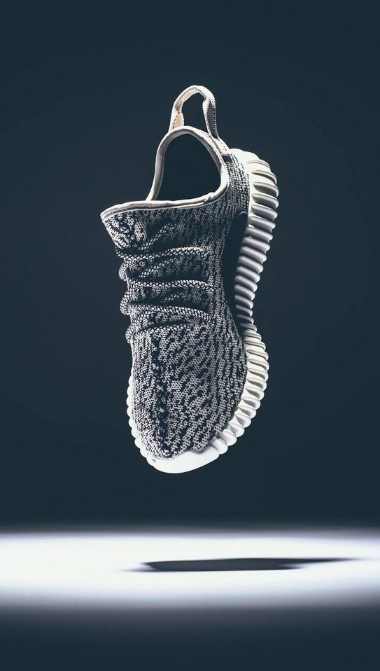 Yeezy Boost 350 Adidas - this is a limited edition sales promotion, the target is for the die-hard adidas addicts that loves the Kanye West designs and that want something no one else can have. Franchise building promotion