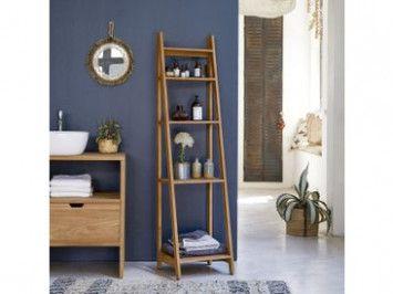 Sieben Vorteile Von Badezimmer Regal Offen Die Ihre Perspektive