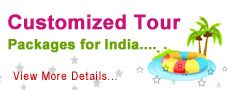 South India Tour Package, South India Tours, South India Temple Tours, Kerala Backwaters Tour