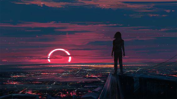 eclipse & jaron - lunar cover art soundcloud.com/eclipse_sound/lunar-w-jaron twitter.com/eclipse_sounds instagram.com/chandlerriggs5