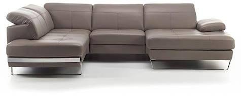 rom chronos sofa - Google Search