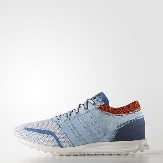 Adidas Los Angeles Colours