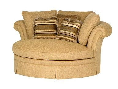 Round Chair Furniture Manufacturers And Chair And A Half On Pinterest