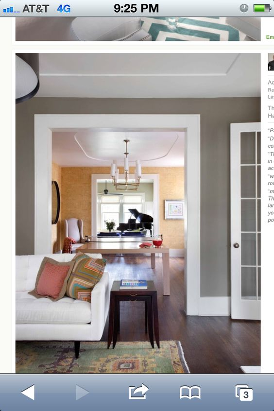 kitchen entryway molding casing interior ideas glorious entryway furniture ikea decorating ideas gallery