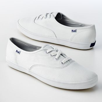keds champion oxford shoes  women