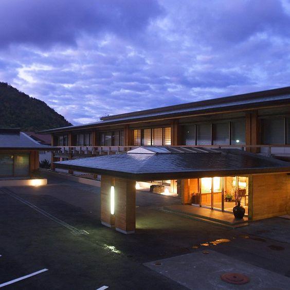 [Official] Suizantei Club Jozankei | Daiichi Totei Tome Group | Hokkaido Daiichi Totei Tome