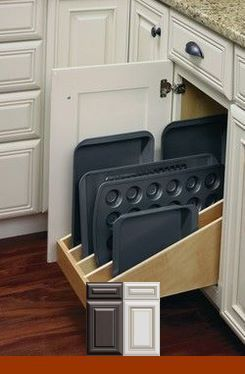 Wood Kitchen Cabinets Ideas And Kitchen Designs Marietta Ga Binets 7116161156 Kitchen Cabinets And Countertops Wood Kitchen Cabinets Custom Kitchen Cabinets