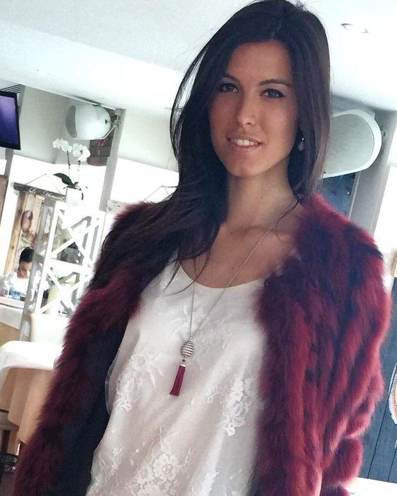 #PortHercule #carloramello❤️❤️ #lince #pellicce #fur #mexa #gioielli #faberge by carloramello from #Montecarlo #Monaco