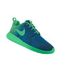 NIKEiD. Custom Nike Roshe Run KJCRD iD Shoe