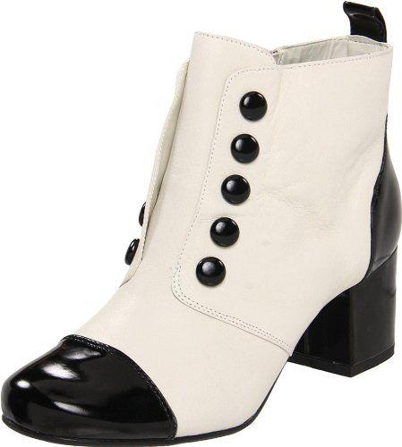 Amazon.com: BC Footwear Women's Piece Of Cake Bootie