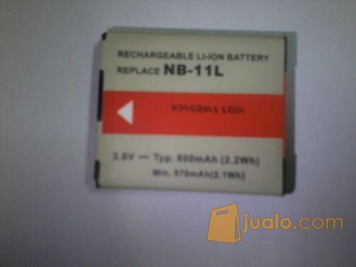 Baterai20Kamera20Canon20NB11L2028OEM29 Seri20Baterai20Canon20yang20compatible203A0D0A0D0A20202020NB11L0D0A0D0AFit20Model0D0A0D0AModel20Kamera20Canon20y