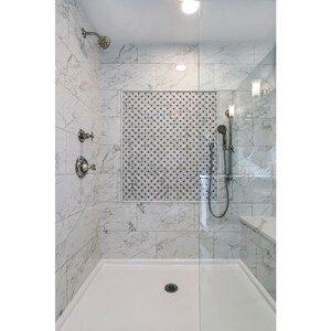 Pin On Master Bathroom Design