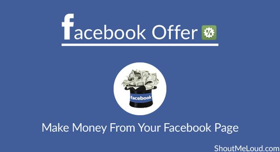 Visit http://kenbishop.ca/fb-livewire-review/ to start earning on Facebook