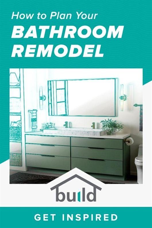 Improvement Appliances Assistance Programs Kitchen Season Stores Movies Actors Lowes Depot Loans Died Lo Bathrooms Remodel Bathroom Remodel Shower