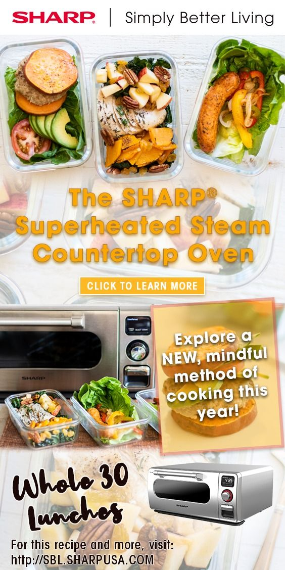 Sharp Supersteam Steam Oven Stainless Steel Ssc0586ds Countertop