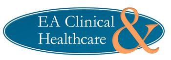 EA Clinical & Healthcare Jobs Physiotherapy Health Advisor Job West London – Fixed Term £23985
