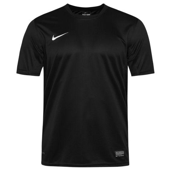 Personalize a camisa do time | Netshoes - Viva o esporte.