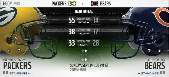 Watch Vikings vs. Steelers Live Stream | Schedule, TV Broadcast, Roster, Score, video.