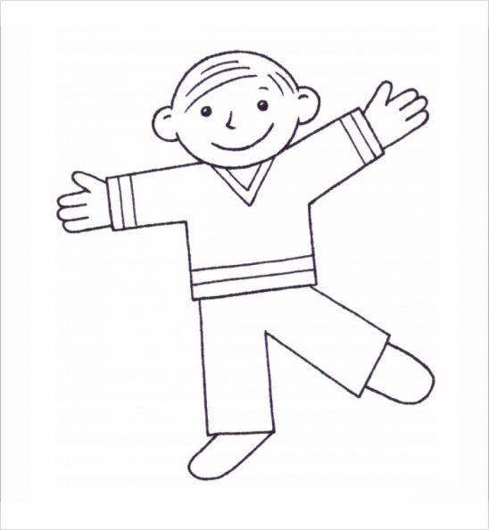 Download Or Print This Amazing Coloring Page Coloring Flat