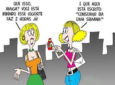 http://wwwblogtche-auri.blogspot.com.br/2014/01/so-as-tirinhas-mais-engracadas-de-loiras.html  Só as Tirinhas mais engraçadas de loiras:
