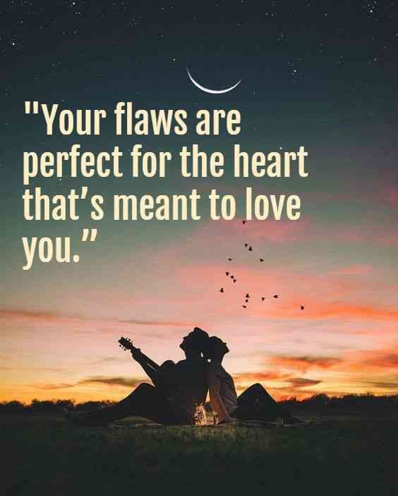 Love quotes for him deep. #LoveQuotesForHim