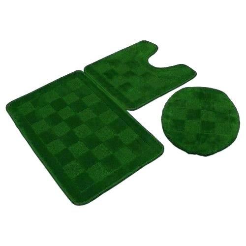 Aqua Bathroom Rugs Green Bath Rugs Bathroom Rugs Green