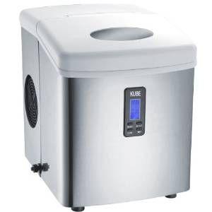 production de 6 à 15 min (petits / moyens / gros)capacité réservoir d'eau de 3.3 L. A louer uniquement sur www.placedelaloc.com !