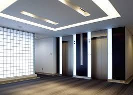 elevator hall - Google 検索