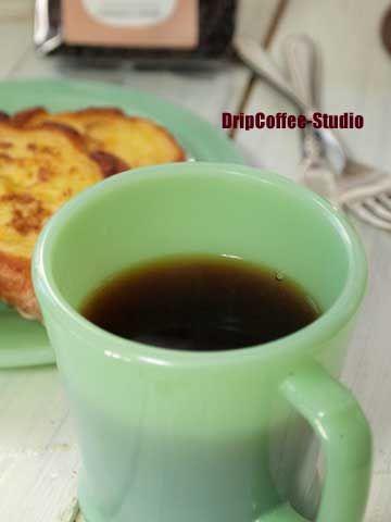 a holiday's coffee http://ameblo.jp/dripcoffee-studio/