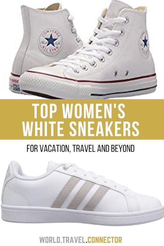best women's retro sneakers